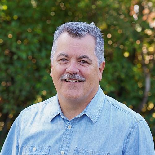 Bill Towne